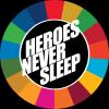 Copia di HNS LOGO SDG (1)
